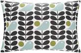 Orla Kiely Early Bird Pillowcase