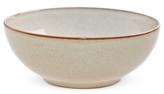 Denby Dinnerware, Heritage Veranda Cereal Bowl