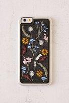 Zero Gravity Gather Embroidered iPhone 6/6s Case