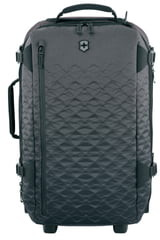 Victorinox VX Touring 22-Inch Carry-On