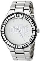 "Game Time Women's NBA-WIN-ORL ""Winner"" Watch -"