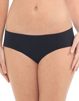 Commando Solid Bikini Bottom