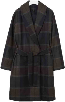 Cos Other Wool Coats
