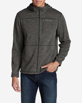 Eddie Bauer Men's Radiator Full-Zip Hoodie