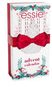 Essie Advent Calendar 24 Days