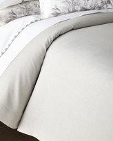 Peter Reed King Roma Pique Coverlet
