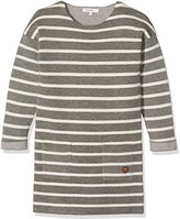 Noppies Girl's G Knit Ls Hinsdale Dress,3 Years
