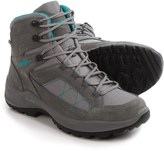 Lowa Toledo Gore-Tex® Hiking Boots - Waterproof (For Women)