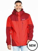 Berghaus Arran Shell Jacket