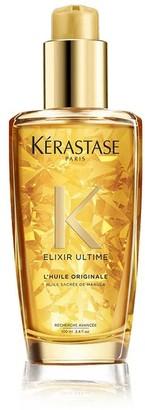 Kérastase L'Huile Original Hair Oil