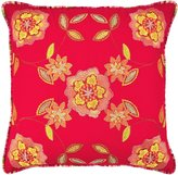 Waverly 14279020X020HSK Square Decorative Pillow