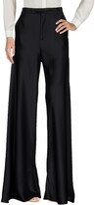 Etro Casual pants - Item 36939306