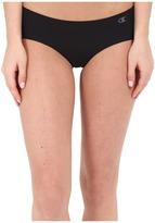 Champion Absolute Brief Women's Underwear