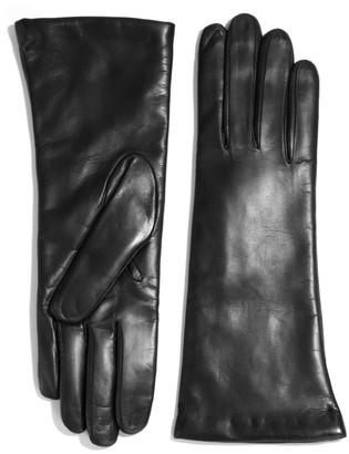 All Gloves Leather Gloves