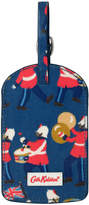 Cath Kidston Marching Band Luggage Tag