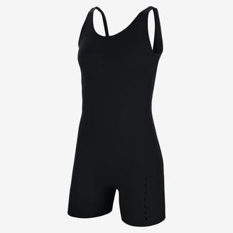 Nike Women's Training Bodysuit