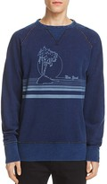 Rag & Bone Vacation Sweatshirt