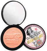 Soap & Glory Soap & GloryTM Glow All OutTM Luminizing Face Powder 9g