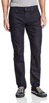 Calvin Klein Jeans Men's Slim Leg Jean In