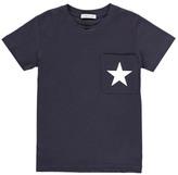 Moncler Star T-Shirt