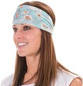 Pistil Asters Headband (For Women)