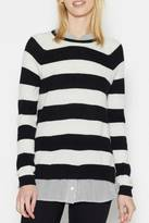 Joie Aisly Cashmere Sweater
