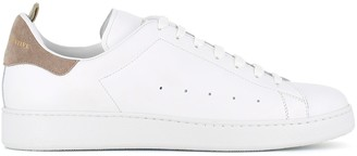 Officine Creative Sneaker Mower/002