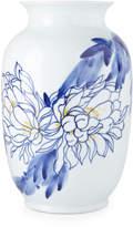 """Jamie Young Accent Ceramic Vase, 12"""" x 7"""""""