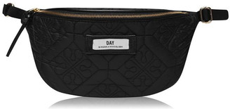 Day ET Gweneth Flo Bum Bag