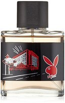 Playboy Vegas for Men Eau de Toilette - 50 ml by