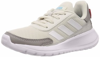 adidas Unisex Kids Tensaur K Competition Running Shoes