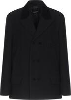 Dolce & Gabbana Coats - Item 41701903