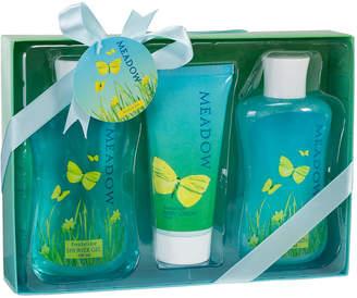 Freida & Joe Meadow Bath Spa Gift Box