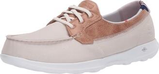 Skechers Women's Go Walk Lite - Playa Vista Shoe
