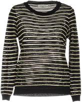 Sandro Sweaters - Item 39727829