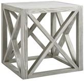 Universal Furniture Boardwalk End Table