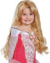 Disguise Disney Princess Aurora Deluxe Wig - Kids