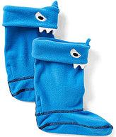 Joules Kid's Welly Socks