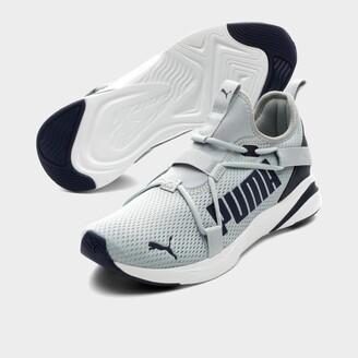 Puma Men's Softride Rift Training Shoes