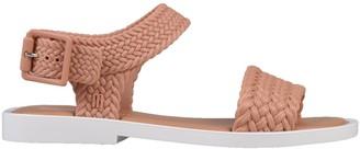 Salinas MELISSA + Sandals