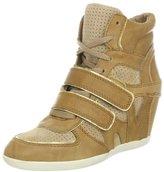 Ash Women's Bixi Fashion Sneaker