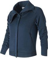 New Balance Newbury Jacket