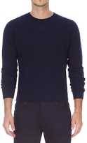 Earnest Sewn George Crewneck Sweater