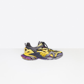 Balenciaga Track.2 Sneaker