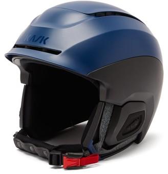 KASK Kimera Ski Helmet - Navy