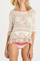 Billabong Wild One Cover Up