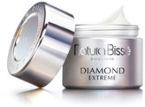 Natura Bisse Diamond Extreme, 50 mL