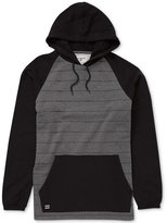 Billabong Men's Fragment Colorblocked Hoodie