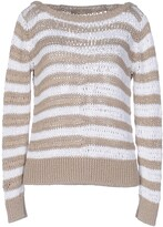 Cruciani Sweaters - Item 39713565
