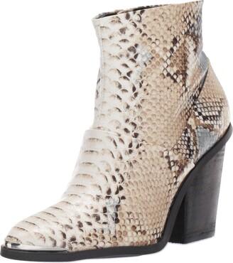 Report Women's Jude Fashion Boot